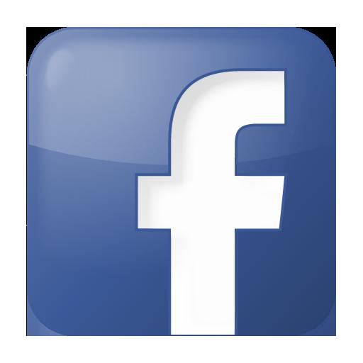 Find LetTilLøb på facebook